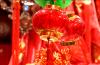 视频:远离烟花爆竹 过个安全环保欢乐年!
