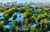 """打造""""三个一""""工程!济南成为住建部城市设计试点城市"""