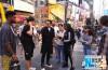 《唐人街探案2》曝国际制作特辑