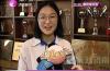 山师附中出了位韩国女学霸 已被清华大学录取