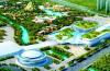 国际医学中心最新动向:齐鲁医科大学4月开工