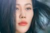 袁娅维新专首单《别废话》上线