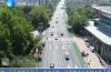 城市提升十大行动历下区:提升道路环境 让城市更宜居宜业