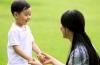 家长们注意!想要孩子成才 家庭教育中精神培育必不可少