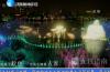 《泉城夜宴》城市形象宣传片发布