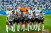 阿根廷2比1险胜尼日利亚挺进16强 下轮将死磕法国