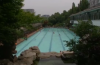 快去感受夏日清凉!济南泉水浴场重装开放