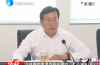 王忠林走访各民主党派市委、市工商联机关  并召开专题协商会