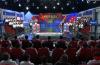 电视问政节目2018年第一季第二期直播