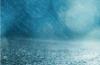济南两天下了232个大明湖 下周还有雷阵雨和7~8级大风!