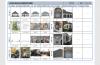 济南公布首批历史建筑保护图则 共24个老建筑名列其中
