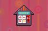 5个月调控近160次,房价为什么还是涨?
