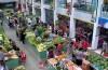 马路市场没了!高大上的农产品市场来了!