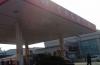 6月10日起 济南市放开车用天然气销售价格