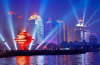习近平对上合组织青岛峰会成功举办作出重要指示