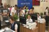 """济南市不动产登记中心: 创新服务八举措扎实推进""""一次办成"""""""