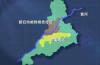 重磅!黄河公园、引爆区安置房建设…济南先行区大动作来了!