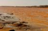 黄河出现今年第1号洪水 上游防汛Ⅳ级应急响应启动