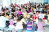 济南新老学校都要有学生就餐场所!不建学校的开发项目不予规划!