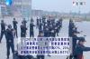 泉城先锋:  强化党建引领 维护辖区稳定