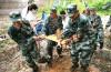 济南发通知对今后抗灾救灾工作作出安排部署
