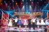 《2018唱响泉城》排位赛精彩回看:天桥战队!