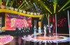 《2018唱响泉城》排位赛精彩回看:大美历城战队!