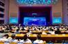 青年企业家创新发展国际峰会2018在济开幕