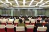 【天桥区】召开省级环保督察信访件 整改推进工作会议