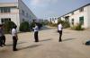【济阳县】化工企业整改专项行动组开展突击检查