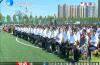 """省暨济南市庆祝首届""""中国农民丰收节""""大型直播活动举行"""