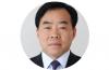 济南市教育局局长王品木寄语教师:在走在前列中建功出彩