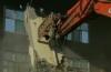 央视新闻联播点赞山东新旧动能转换综合试验区