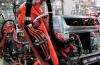 济南:用世界级的专业打动世界级的企业