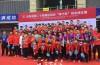 省运会济南体育健儿捷报频传 羽毛球比赛摘得3枚金牌