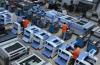 问政|企业拎包入住!济南每个县区要建50万面积的标准厂房
