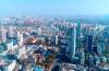 纪念改革开放40周年 | 济南:一座快速崛起的现代化大都市