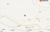 20分钟内2次!西藏日喀则谢通门县地震 最大5.8级