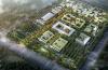国务院正式批复河北雄安新区总体规划