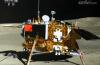人类首次!嫦娥四号为啥能在月球上干成这件大事?