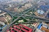 """重磅!济南将新开3条BRT 公交地铁""""一卡通"""" 还要打通断头路!"""