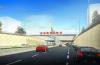"""济南市民最快2021年实现开车不到4分钟""""穿""""黄河"""