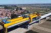 潍莱高铁有了新进展 计划于2020年底竣工通车