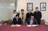 济南广播电视台正式加入高通量计算产业联盟