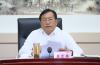 市委常委会召开会议 传达学习中央政治局会议精神