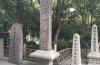"""1928年5月3日 济南发生震惊中外的""""五三惨案"""""""