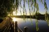 济南精准监管河湖!全省河长制湖长制工作向智能化、智慧化转变。