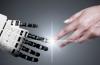 39个项目入选!济南人工智能产业领跑全省