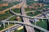 """济南大东环项目2020年底通车 多条高速公路施工五一假期不""""休假"""""""