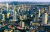 泉城新动能 | 济南大力推进项目建设 促进新旧动能转换